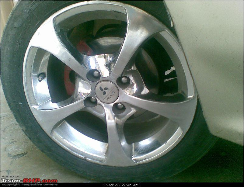 The official alloy wheel show-off thread. Lets see your rims!-image137.jpg