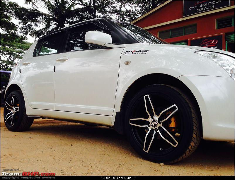 The official alloy wheel show-off thread. Lets see your rims!-photo.jpg