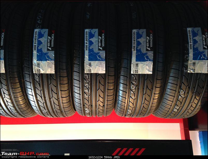Yokohama Earth-1 Tyres (designed for India)-image.jpeg