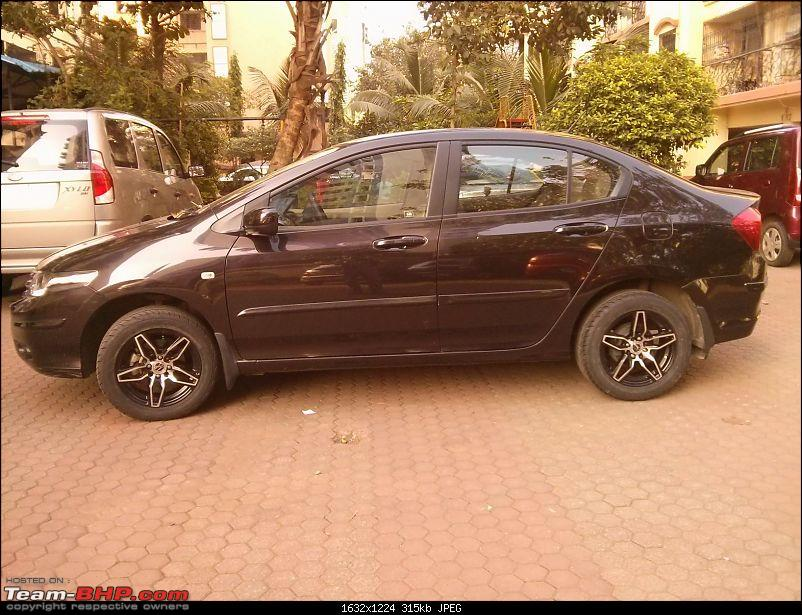 The official alloy wheel show-off thread. Lets see your rims!-img_20131025_160932.jpg