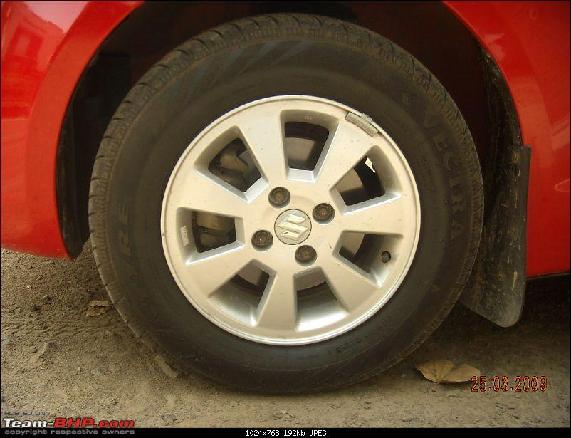 The official alloy wheel show-off thread. Lets see your rims!-dscn1234.jpg