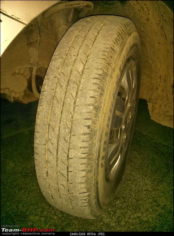 Hyundai i10 : Tyre & wheel upgrade thread-left-front-small.jpg