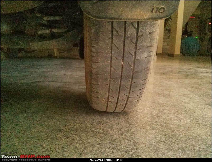 Hyundai i10 : Tyre & wheel upgrade thread-right-rear-small.jpg