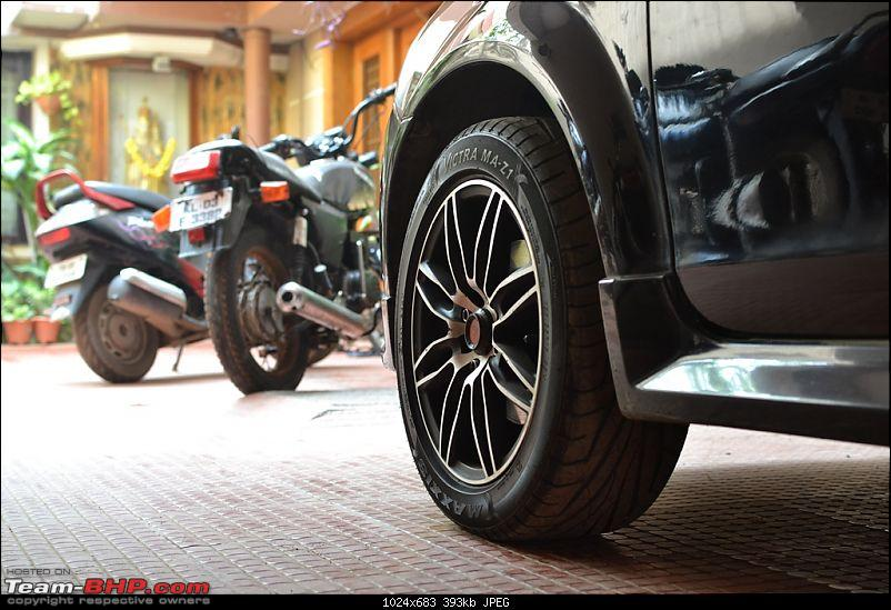 The official alloy wheel show-off thread. Lets see your rims!-dsc_1396.jpg