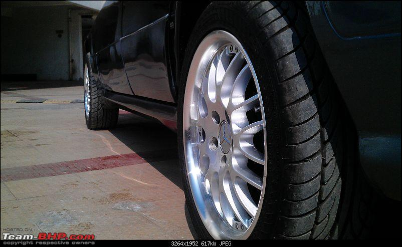 The official alloy wheel show-off thread. Lets see your rims!-rear-left-low-wheels.jpg
