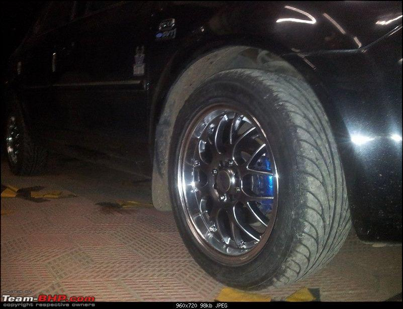 The official alloy wheel show-off thread. Lets see your rims!-1484146_693725150646148_1777723051_n.jpg