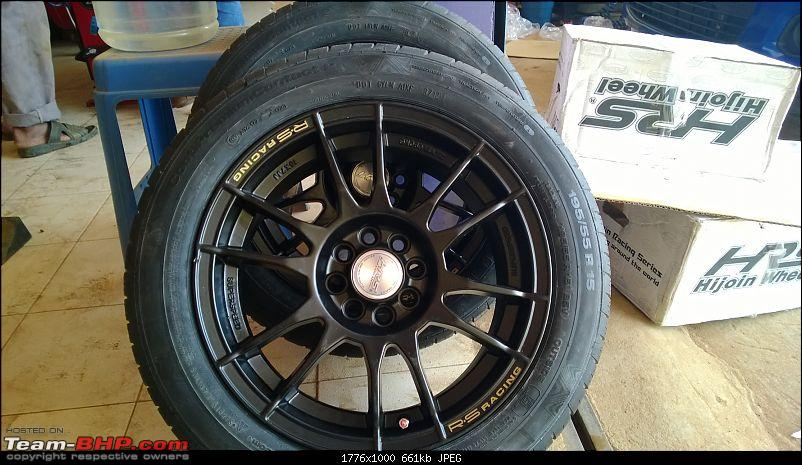 The official alloy wheel show-off thread. Lets see your rims!-wheel1.jpg
