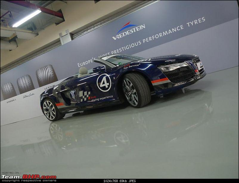 Apollo's Vredestein performance tyres launched: A report from the Buddh F1 Circuit-p1400580-large.jpg