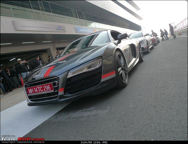 Apollo's Vredestein performance tyres launched: A report from the Buddh F1 Circuit-p1400562-large.jpg