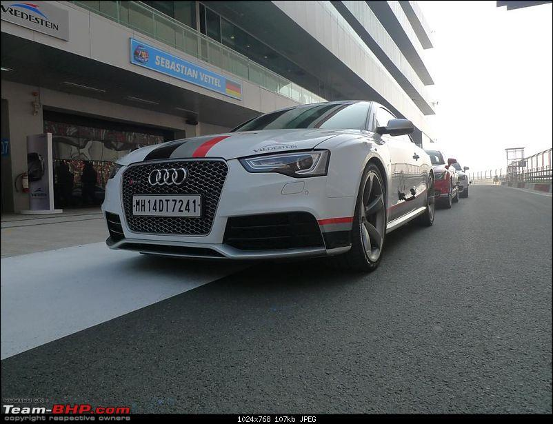 Apollo's Vredestein performance tyres launched: A report from the Buddh F1 Circuit-p1400564-large.jpg