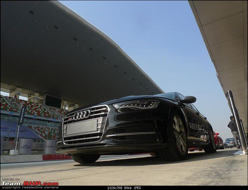 Apollo's Vredestein performance tyres launched: A report from the Buddh F1 Circuit-p1400660-large.jpg