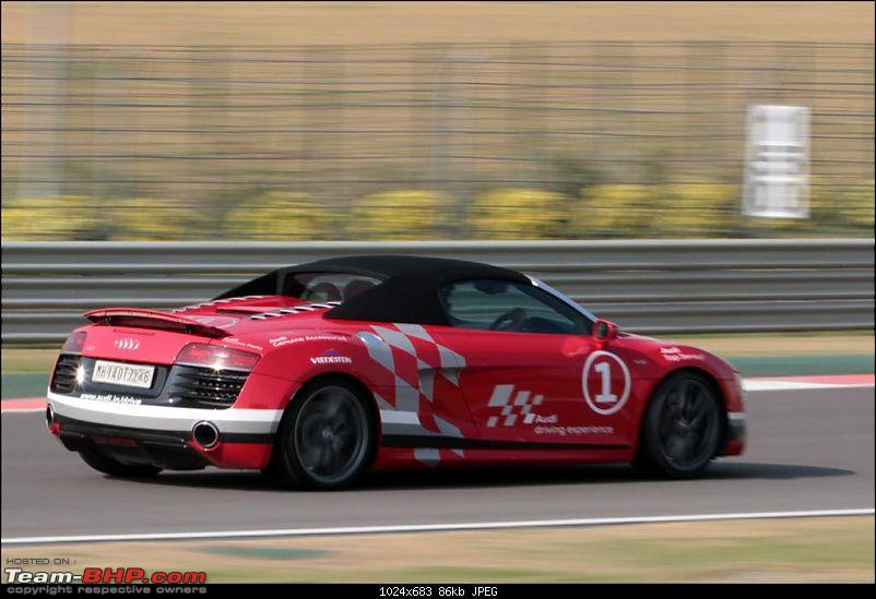 Apollo's Vredestein performance tyres launched: A report from the Buddh F1 Circuit-7.jpg
