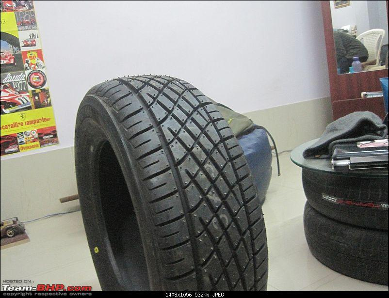 Maruti Suzuki WagonR : Tyre & wheel upgrade thread-img_5943.jpg