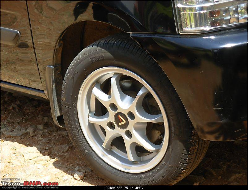The official alloy wheel show-off thread. Lets see your rims!-dscn0683.jpg