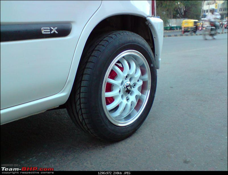 The official alloy wheel show-off thread. Lets see your rims!-p310309_18.21.jpg