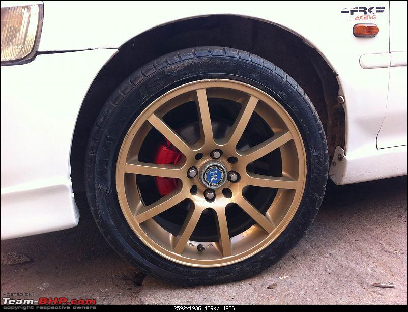 The official alloy wheel show-off thread. Lets see your rims!-photo15.jpg