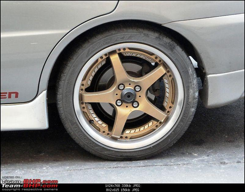 The official alloy wheel show-off thread. Lets see your rims!-alloys.jpg