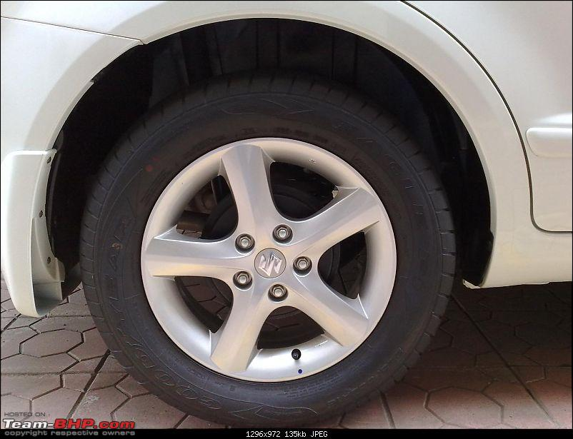 The official alloy wheel show-off thread. Lets see your rims!-30102008029.jpg