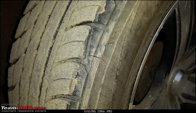 MRF ZLO Performance Tyres-zlo1.jpg