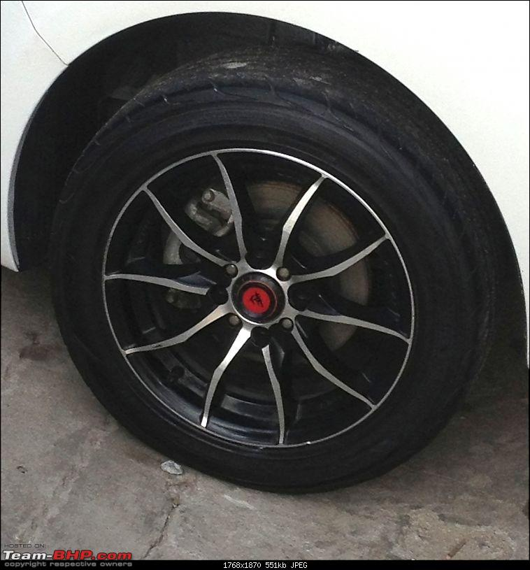 The official alloy wheel show-off thread. Lets see your rims!-img_4754-1.jpg