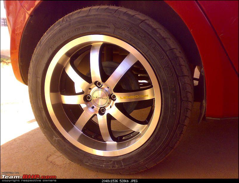 The official alloy wheel show-off thread. Lets see your rims!-04042009176.jpg