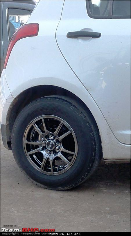 The official alloy wheel show-off thread. Lets see your rims!-201403062205.jpg