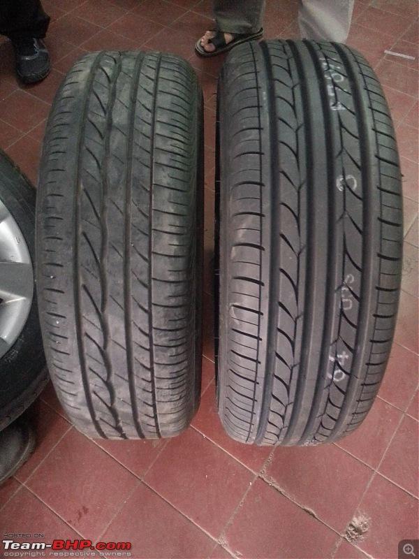 Yokohama Earth-1 Tyres (designed for India)-20140301-11.14.58.jpg
