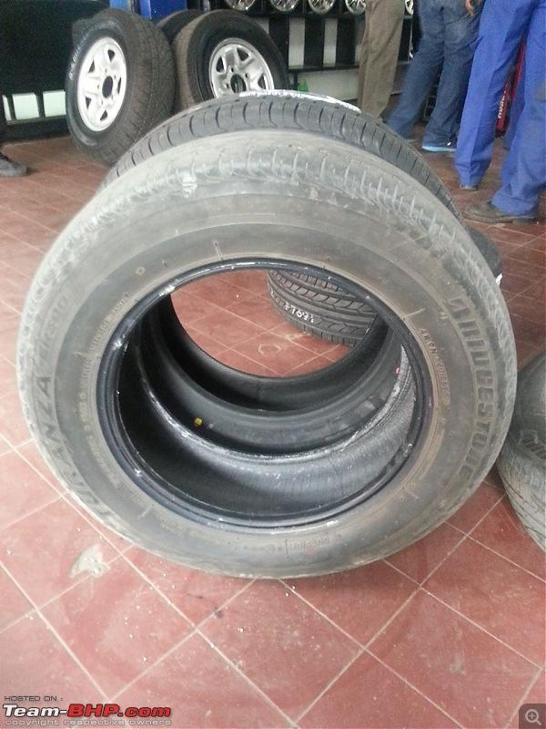 Yokohama Earth-1 Tyres (designed for India)-20140301-10.51.48.jpg