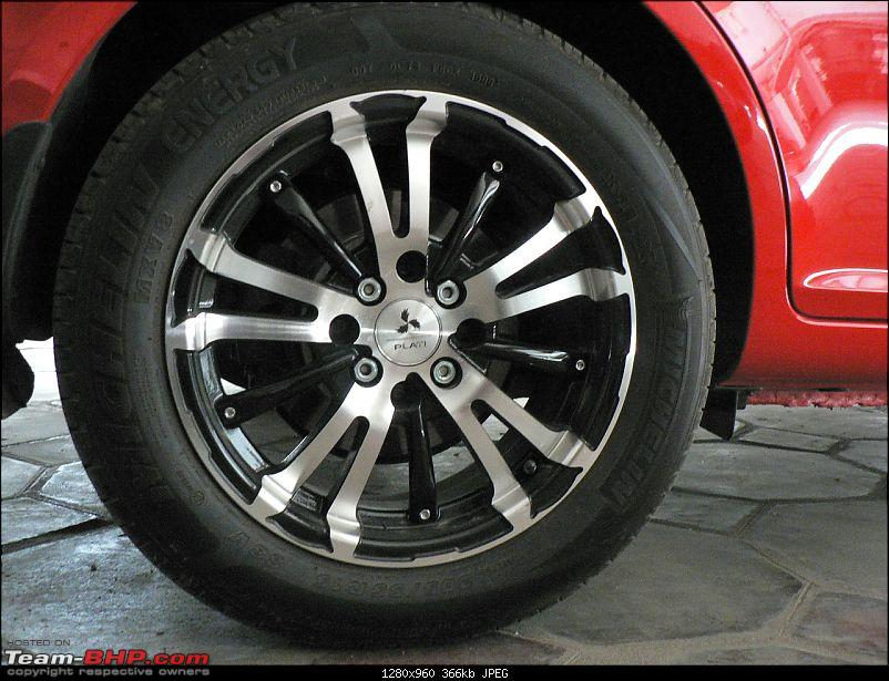 The official alloy wheel show-off thread. Lets see your rims!-p1020702.jpg