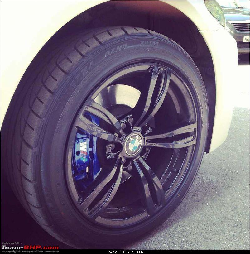 The official alloy wheel show-off thread. Lets see your rims!-imageuploadedbyteambhp1395032114.768534.jpg