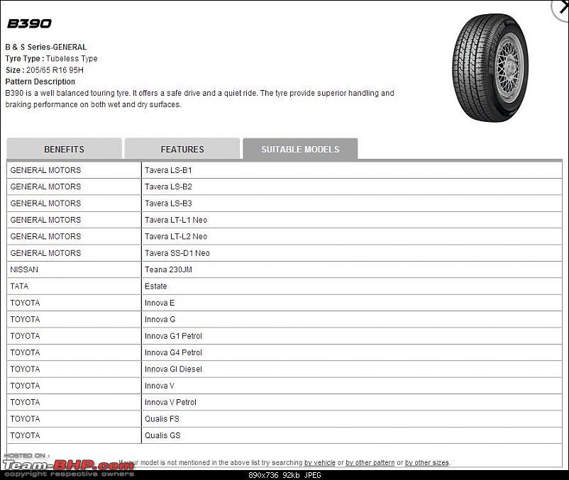 Skoda Yeti : Tyre & wheel upgrade thread-b390.jpg