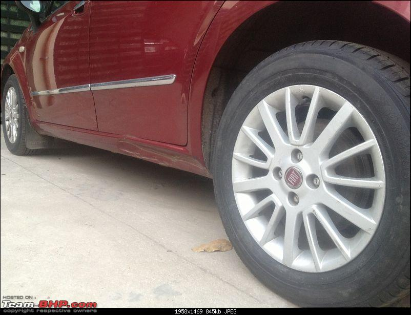 Fiat Linea : Tyre & wheel upgrade thread-img_7831.jpg