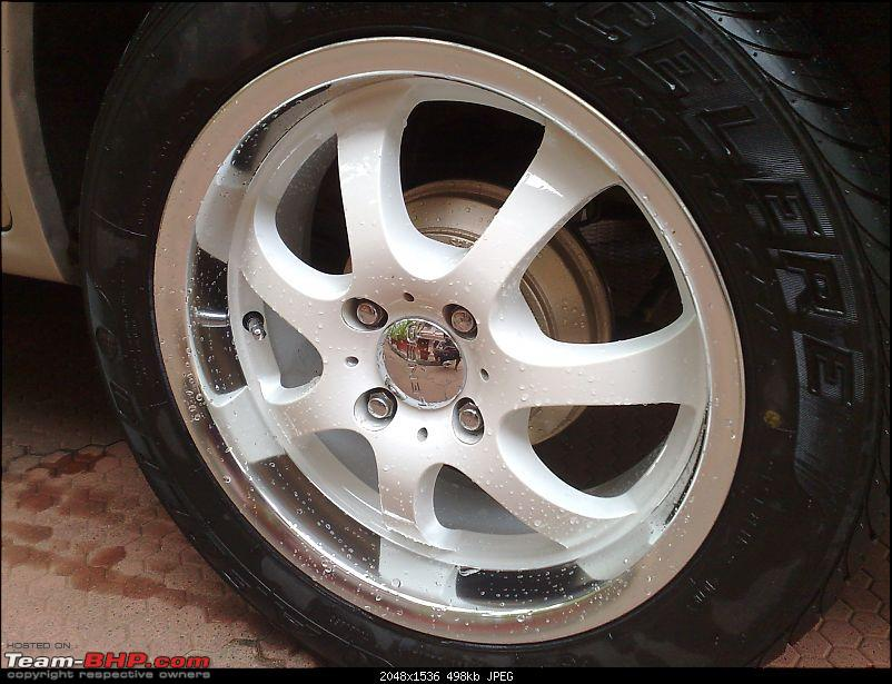 The official alloy wheel show-off thread. Lets see your rims!-car-9.jpg