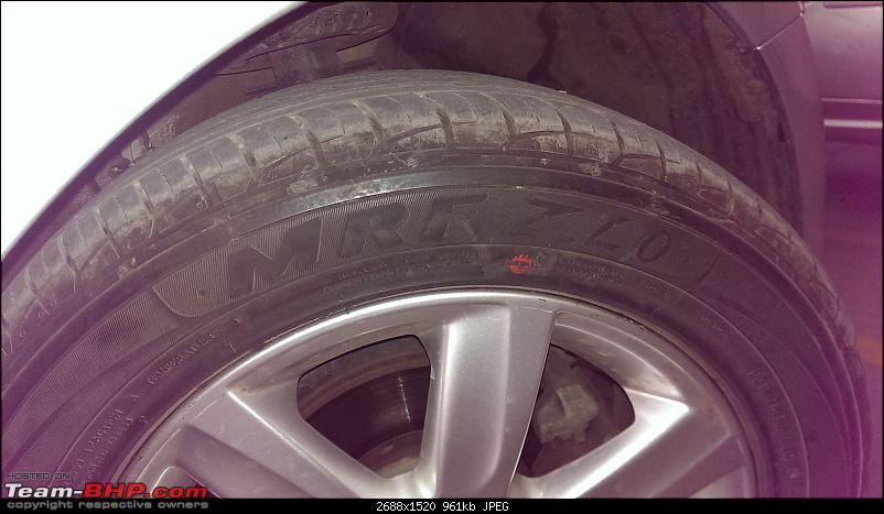 Volkswagen Vento : Tyre & wheel upgrade thread-imag3205.jpg
