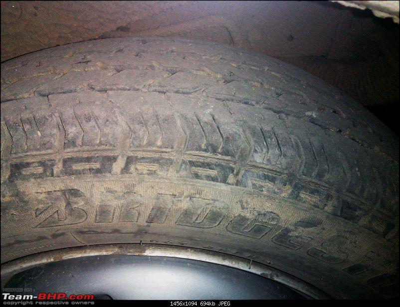 Do you change tyres by age or by tread-wear/damage ?-img_20140518_old.jpg
