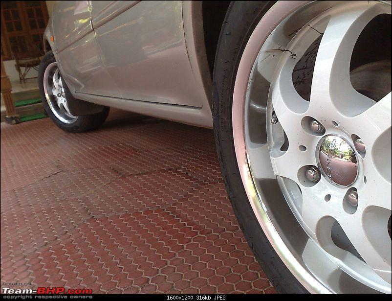 The official alloy wheel show-off thread. Lets see your rims!-22032009066.jpg