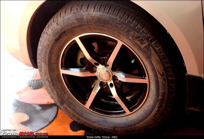 Maruti Suzuki Swift : Tyre & wheel upgrade thread-img_5909.jpg