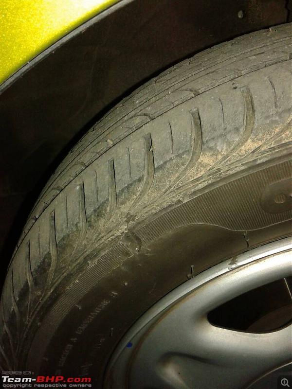Sidewall cut in tubeless tyre - repair possible?-1401900394472.jpg