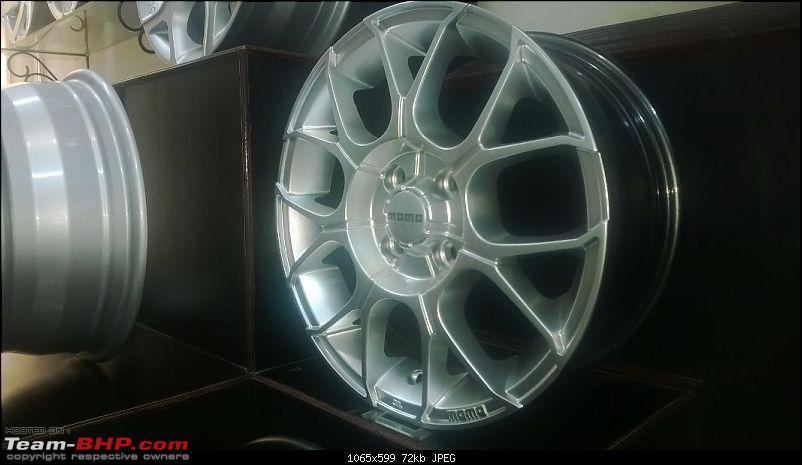 MOMO Alloy Wheels now available officially in India-photo-1-2.jpg