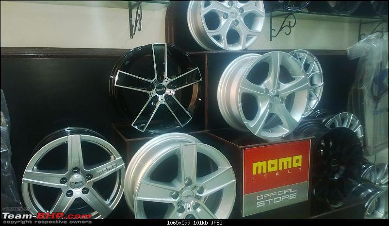 MOMO Alloy Wheels now available officially in India-photo-3.jpg