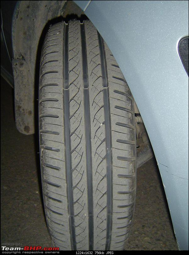 Upgrading wheels/tyres on Santro-dsc02662.jpg