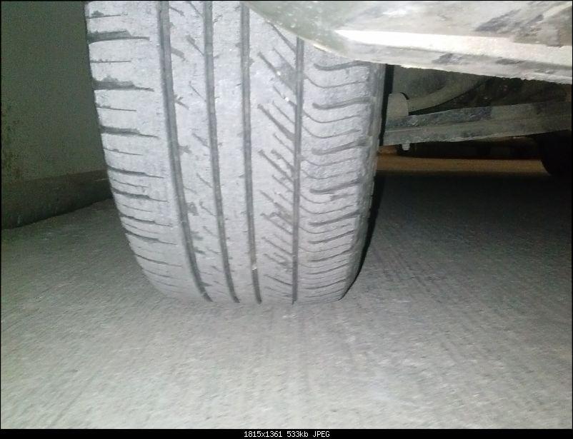 Michelin XM1+-cam00014-v1.1.jpg