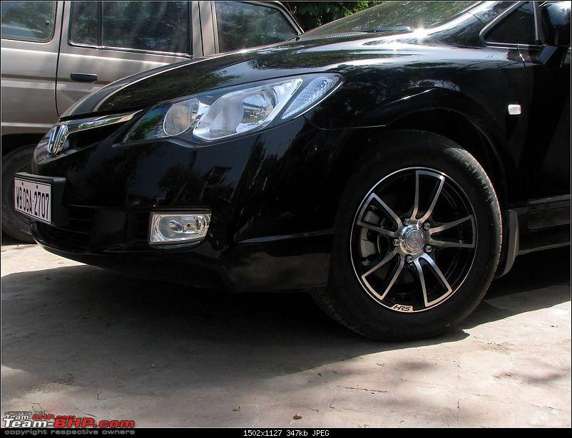 The official alloy wheel show-off thread. Lets see your rims!-picture15.jpg