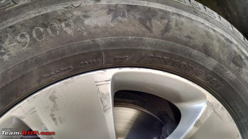 Image result for old tyre