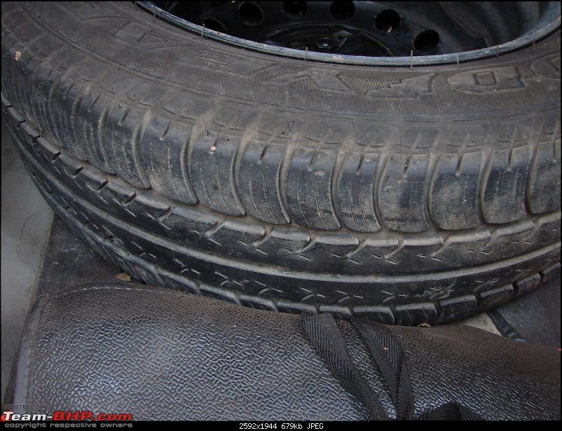 Improving the ride comfort in OPTRA-spare.jpg
