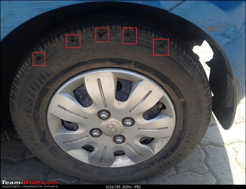 Puncture frauds - How do they work?-img_6767_marked.jpg