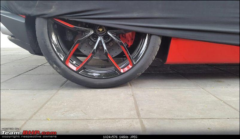 The official alloy wheel show-off thread. Lets see your rims!-imageuploadedbyteambhp1415453826.463943.jpg
