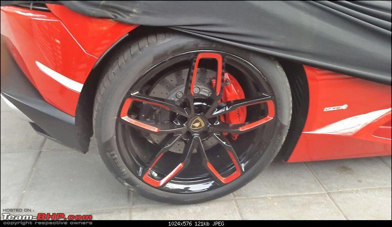 The official alloy wheel show-off thread. Lets see your rims!-imageuploadedbyteambhp1415453873.012524.jpg