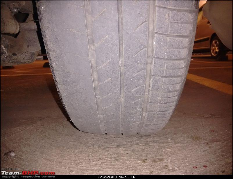 Everything about Wheel Alignment: Post your queries here-img_20141121_134621915.jpg