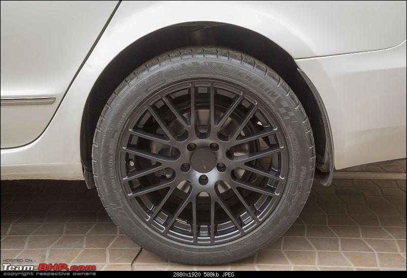 The official alloy wheel show-off thread. Lets see your rims!-03.jpg